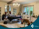 240 m² 10 pièces CHAVANOZ  Maison