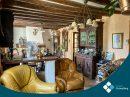 Maison à vendre en viager en Seine et Marne