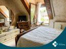 Maison Nangis  3 pièces 90 m²