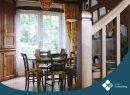 180 m² Maison Saint-Hilaire-la-Gravelle Secteur géographique  7 pièces
