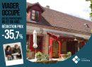7 pièces Maison 180 m² Saint-Hilaire-la-Gravelle Secteur géographique