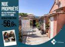 Maison 65 m² Roquebrune sur Argens  3 pièces
