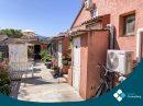 Maison Roquebrune sur Argens  65 m² 3 pièces