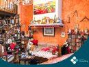 5 pièces Maison 110 m²