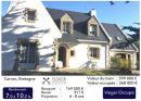 Maison  Carnac  140 m² 6 pièces