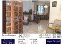 Maison 140 m² Carnac  6 pièces