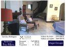 Maison 140 m² 6 pièces Carnac