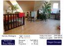 6 pièces Carnac  Maison 140 m²