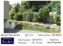 210 m² 7 pièces Maison Bavent