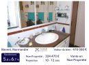 Maison 210 m² 7 pièces Bavent