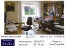 Maison  Bavent  7 pièces 210 m²