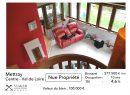 11 pièces Maison  368 m²