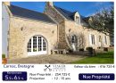 Maison  Carnac  155 m² 5 pièces