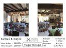 5 pièces Maison 160 m²  Sarzeau