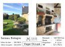 Sarzeau  Maison 5 pièces  160 m²
