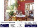 Maison 5 pièces Poitiers  80 m²