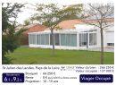 6 pièces 140 m² Saint-Julien-des-Landes  Maison