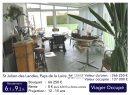 Maison  Saint-Julien-des-Landes  6 pièces 140 m²