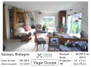 109 m²  Sarzeau  Maison 5 pièces