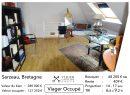5 pièces  Maison 109 m² Sarzeau