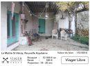 10 pièces  300 m² Maison La Mothe-Saint-Héray