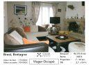 Maison Brest  88 m² 4 pièces