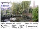 La Mothe-Saint-Héray  Maison 10 pièces 300 m²