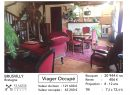 Maison   147 m² 4 pièces