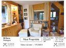 3 pièces Billiers,muzillac  Maison 55 m²