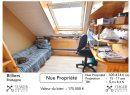 Maison 55 m² Billiers,muzillac  3 pièces