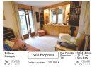 Maison 3 pièces 55 m² Billiers,muzillac
