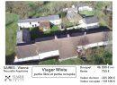 10 pièces  Maison 250 m²