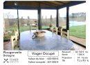 Plougonvelin  217 m² 8 pièces Maison