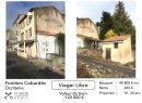 131 m²  7 pièces Maison
