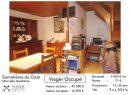 Maison  4 pièces 60 m²