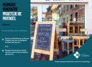 0 pièces 66 m²  Tours  Immobilier Pro