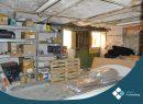 5 pièces 225 m² Grasse Secteur géographique Immobilier Pro