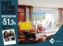 Appartement 95 m² Mauguio  4 pièces