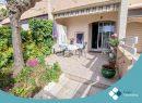 Appartement  Valras-Plage Secteur géographique 27 m² 2 pièces