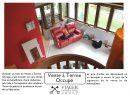 Maison 368 m²  11 pièces