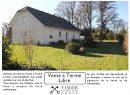 Maison  Tuzaguet  137 m² 6 pièces
