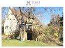 9 pièces  Melun  180 m² Maison