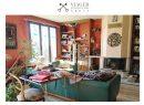 Maison 180 m² Melun  9 pièces