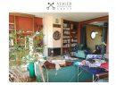 Maison Melun  180 m² 9 pièces