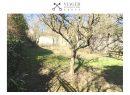 9 pièces 180 m²  Maison Melun