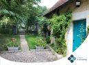 Maison 117 m² Oizé Secteur géographique 4 pièces