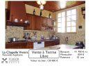Maison 270 m²  7 pièces