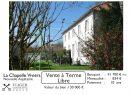 270 m² 7 pièces Maison