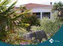 Maison 173 m² La Tranche-sur-Mer Secteur géographique 7 pièces