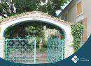 11 pièces Saint-Pierre-de-l'Isle Secteur géographique  Maison 195 m²